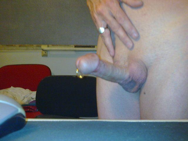 photo sexe en erection sexe videos